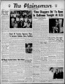 1955-05-11 The Plainsman