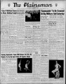 1955-02-09 The Plainsman