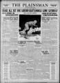1926-09-24 The Plainsman