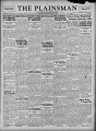 1928-02-10 The Plainsman