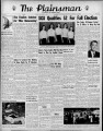 1954-10-22 The Plainsman