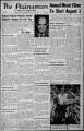 1954-07-28 The Plainsman