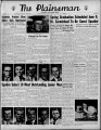 1955-05-25 The Plainsman