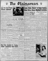1955-02-16 The Plainsman