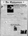 1954-11-12 The Plainsman