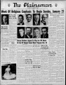 1955-01-19 The Plainsman