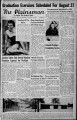 1954-08-18 The Plainsman