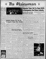 1955-01-12 The Plainsman