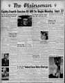 1954-09-24 The Plainsman