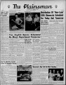 1955-05-18 The Plainsman