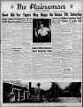 1954-11-24 The Plainsman
