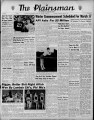 1955-03-09 The Plainsman