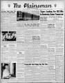 1954-10-08 The Plainsman
