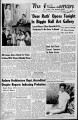 1956-07-25 The Plainsman