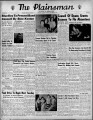 1957-10-25 The Plainsman