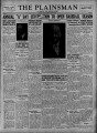 1928-03-23 The Plainsman