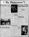 1956-02-01 The Plainsman