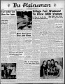 1958-04-11 The Plainsman