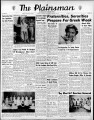 1958-02-12 The Plainsman