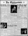 1956-05-02 The Plainsman