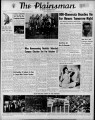 1955-10-21 The Plainsman