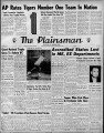 1957-12-06 The Plainsman