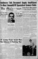 1956-07-18 The Plainsman