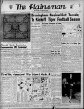 1956-09-21 The Plainsman