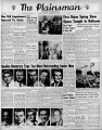 1956-05-16 The Plainsman
