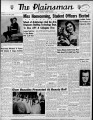 1956-11-02 The Plainsman
