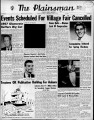 1957-04-03 The Plainsman