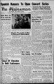 1956-06-27 The Plainsman