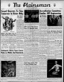 1958-02-05 The Plainsman