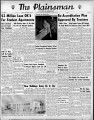 1958-01-22 The Plainsman