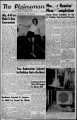 1957-07-10 The Plainsman