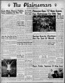 1957-10-04 The Plainsman