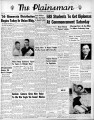 1956-05-23 The Plainsman