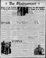 1955-11-11 The Plainsman