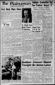1955-08-17 The Plainsman