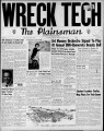 1955-10-14 The Plainsman
