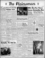 1958-04-30 The Plainsman