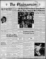 1956-04-18 The Plainsman