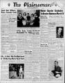 1956-03-07 The Plainsman