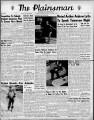 1958-01-29 The Plainsman