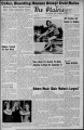 1955-08-10 The Plainsman