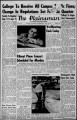 1957-07-24 The Plainsman
