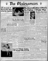 1958-02-26 The Plainsman