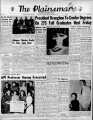 1956-12-07 The Plainsman