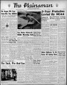 1958-04-23 The Plainsman