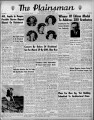 1958-03-05 The Plainsman